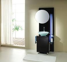bathroom modern vanity designs double curvy set: beautiful and stylish interior powder room vanities designs elegant stylish bathroom interior powder