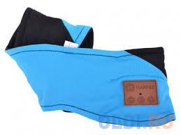 <b>Спортивная повязка</b> HARPER <b>HB</b>-<b>500 Black</b> — купить по лучшей ...