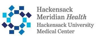Image result for hackensack university medical center logo