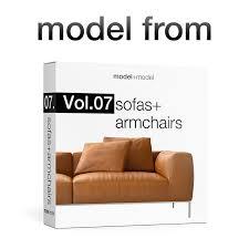 bb italia jean sofas 3docean item for sale mpm_vol07_p22_preview_900_01jpg mpm_vol07_p22_preview_900_02jpg mpm_vol07_p22_preview_900_03jpg bb italia furniture prices