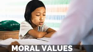 essay on moral values with quotes  essay with quotes on moral  essay on moral values
