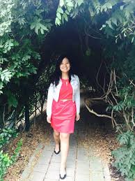 Jing Ning is a graduate student in the Media and Communication Arts program at Pace University  Although her bachelors degree is in International Business