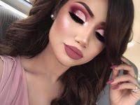 <b>141</b> Best <b>makeup</b> images in 2020 | <b>Makeup</b>, Eye <b>makeup</b>, Beautiful ...