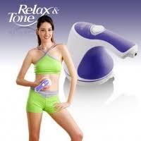 Миостимулятор для похудения живота