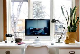 source favim amazing modern home office