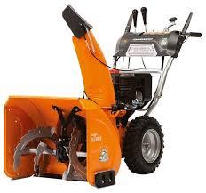 <b>Снегоуборщик</b> бензиновый <b>Daewoo Power Products</b> DAST 8570 ...