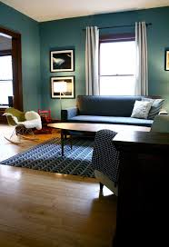 Soothing Paint Colors For Bedroom 17 Best Ideas About Behr Paint On Pinterest Behr Paint Colors