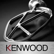 <b>Kenwood</b> Україна - 1.782 fotos - 3 opiniones - Electrodomésticos ...