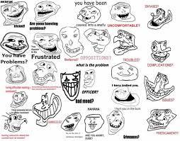 Ironic Memes | Know Your Meme via Relatably.com