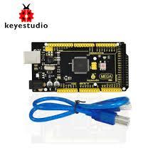 <b>keyestudio</b> Fun Store - Small Orders Online Store, Hot Selling and ...