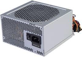 <b>Блок питания</b> ATX <b>SeaSonic SS</b>-<b>600ET</b> купить в Москве, цена на ...