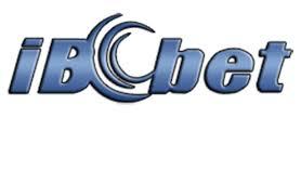 ผลการค้นหารูปภาพสำหรับ ibcbet