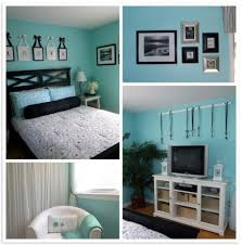 sweet awesome bedroom ideas for teenage black and white and minimalist blue bedroom ideas for teenage accessoriessweet modern teenage bedroom ideas bedrooms