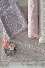 Купить текстиль для ванной комнаты | Москва