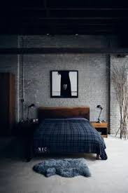 decor men bedroom decorating:  decorating with mens bedroom ideas stunning bedroom with additional interior decor bedroom with mens bedroom ideas