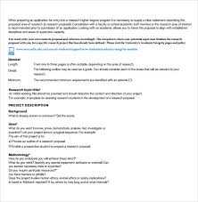 sample research paper proposal template   free documents in pdf  sample research paper proposal template