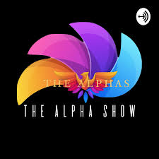 THE ALPHA SHOW