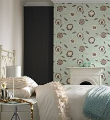 zones bedroom wallpaper: home interior sales representatives wonderful   wallpaperzones high quality arts live best pictures