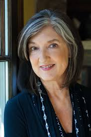 best ideas about barbara kingsolver best books 17 best ideas about barbara kingsolver best books novels and read
