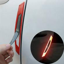Online Get Cheap <b>Mini Auto</b> Honda Civic -Aliexpress.com | Alibaba ...
