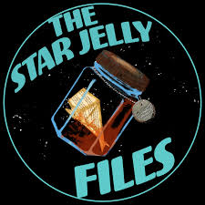 The Star Jelly Files