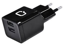 Qumo Energy 2 <b>USB</b> 2.1A micro <b>USB</b> cable сетевое <b>зарядное</b> ...