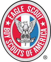 Eagle Scout Logo Eagle Scout Emblem Anyone