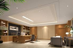 ceo office office designs and offices on pinterest ceo office