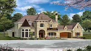 SQ FT House Plans   Dallas Design Group SQ FT House Plans  Addison  Arden  Autoire  Bedfordshire  Bel Air  Bellerive  Bentonville