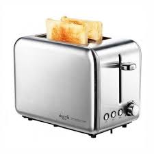 Купить <b>тостер</b> Xiaomi <b>Deerma</b> Spicy <b>Bake Machine</b> DEM-SL281 с ...