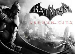 Batman arkham city وسريع,بوابة 2013 images?q=tbn:ANd9GcR