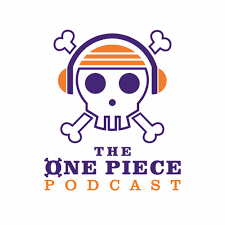 The One Piece Podcast - Season One (2009)