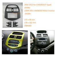 <b>Radio Fascia</b> - Shop Cheap <b>Radio Fascia</b> from China <b>Radio Fascia</b> ...