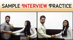 sample interview practice questions and answers sample interview practice questions and answers