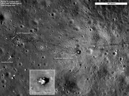 「ルナ17号」の画像検索結果