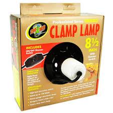 heat lamp clamp zoo med tropical uvb amp heat lighting kit