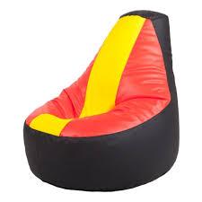 <b>Кресло DREAMBAG Comfort Spain</b> — купить в интернет-магазине ...