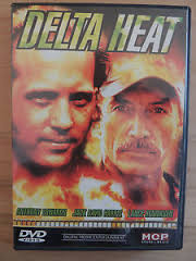 DELTA-HEAT-DVD-Anthony-Edwards-Jack-David-Harris- - %24_35