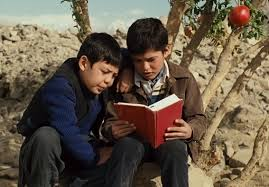the kite runner on emaze