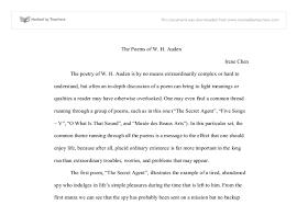 Anlagenverzeichnis Bachelorarbeit Beispiel Essay   Essay for you Buy an essay onlone   best essay writing service rated  college homework  done online  masters ghostwriter service  pay to have coursework done