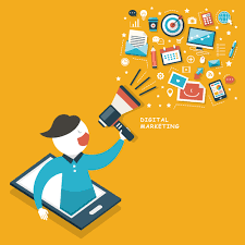 digital marketing as a career digital marketing opportunities in seo executive seo is unpaid method of improving the ranking of web pages and their visibility on various search engines such as google yahoo etc