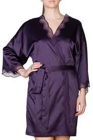 Купить <b>Rose&Petal Homewear</b> интернет магазин KUPIVIP ...