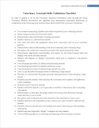 resume headline for administrative assistant sample resumes    medical assistant resume skills assistant resume medical dental administrative assistant resume assistant resume medical