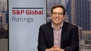 Login - S&P Global Ratings