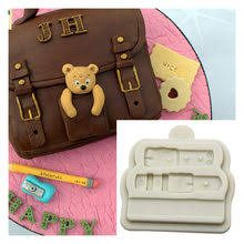 Popular <b>Belt</b> Mold-Buy Cheap <b>Belt</b> Mold lots from China <b>Belt</b> Mold ...