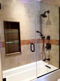 designer bath panels uk bathroom concepts