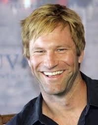 Aaron Eckhart's Harvey Dent role won't be in next 'Batman' film New York, Dec 4 : Actor Aaron Eckhart has revealed that his role as Harvey Dent will not be ... - eaaron_eckhart