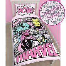 Товары для дома супергерои <b>Marvel</b> детей и подростков | eBay