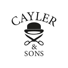 <b>CAYLER & Sons</b> | ВКонтакте