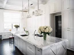 Small Picture Staining Kitchen Cabinets Pictures Ideas Tips From HGTV HGTV